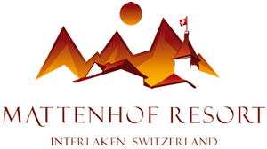 Mattenhof Resort logo